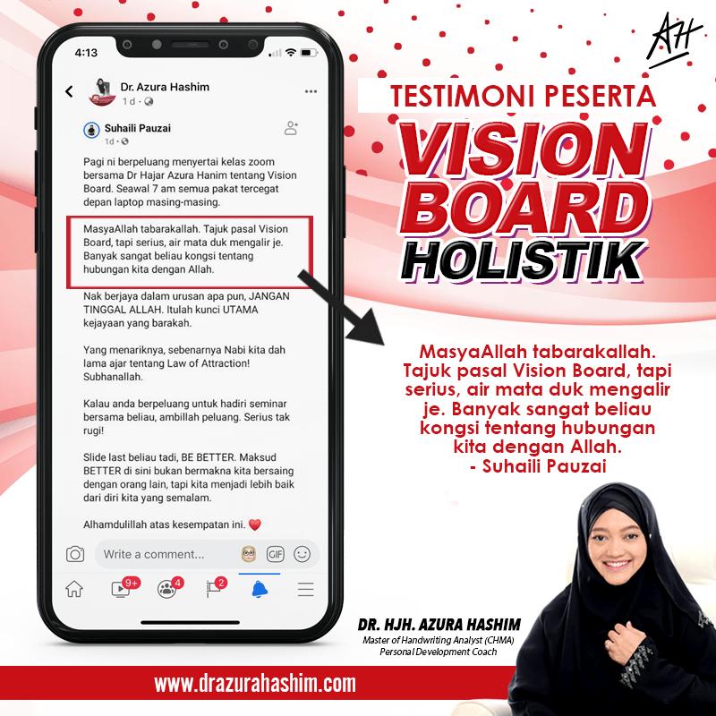 testimoni-vision_6.png