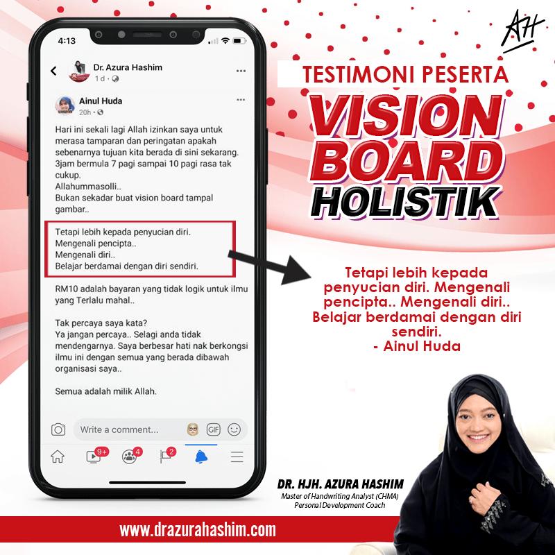 testimoni-vision_7.png